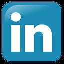 Linkedin_icon_128-128