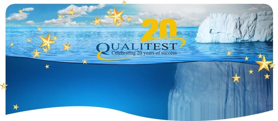 QT_Contest_News-Top.jpg