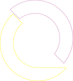 Vector Smart Object copy 3