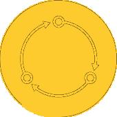 Vector-Smart-Object020620