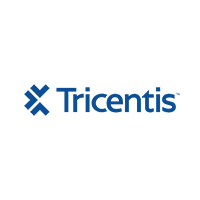 tricents-logo-200200