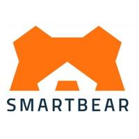 SmartBear_square