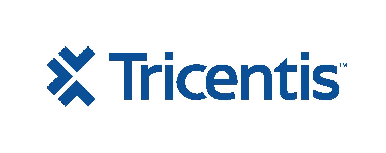 Tricentis-Logo_Blue_rgb