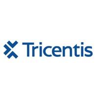 Tricentis-sqare copy