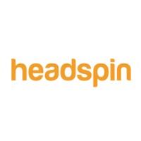 headspin-abtcompay-2021