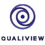 qualiview_logo_150