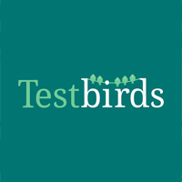 testbirds_200_200
