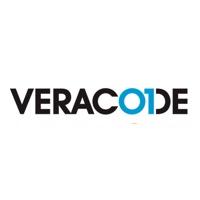 varacode-logo-sqare-black
